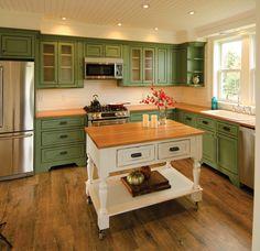 Deni Wood And Stone 60Inch Kitchen Islandkosas Home Kitchen Prepossessing 60 Inch Kitchen Island Decorating Design