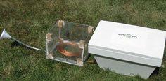 Green Noticias : Conheça o primeiro frigorífico que funciona sem el...