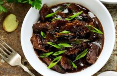 Easy, delicious and healthy Mongolian Beef recipe from SparkRecipes. See our top-rated recipes for Mongolian Beef.