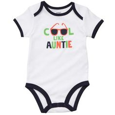 Just for when I need a little encouragement, i'd LOVE this for my awesome great nephew ♥