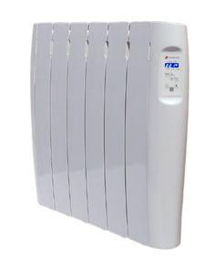 En nuestra tienda online las cosas más últiles para tu hogar: Haverland RC6M - Emisor térmico digital fluido, 750 W