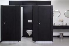 stratum toilet cubicles