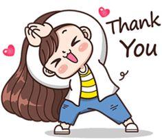 Love Is Cartoon, Cute Couple Cartoon, Cute Cartoon Pictures, Cute Cartoon Girl, Cute Love Pictures, Cute Love Cartoons, Feeling Pictures, Ulzzang, Emo Wallpaper