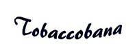 Tobaccobana unter https://www.relaxshop-kk.de/shisha-tobaccobana.html