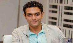 """آسر ياسين يعلن أنّ فيلم """"تراب الماس"""" فرصة مميّزة له: كشف الفنان أسر ياسين أنه سيبدأ تصوير دوره في فيلم """"تراب الماس"""" خلال الفترة المقبلة،…"""
