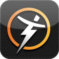 Trainerize...deliver workouts online and train more clients: train and track clients, graph/analyze progress, huge exercise library, app for iPhone/Android, website to launch training business