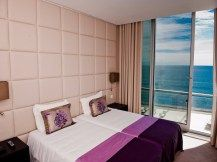 Stay at Atlântida Mar Hotel and discover one of the best Azores hotels.
