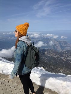 #kanken #mountain #rayban