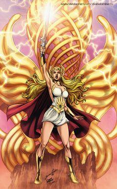 Old School Cartoons, 90s Cartoons, Wanda Marvel, Marvel Dc, Catwoman, Gi Joe, He Man Desenho, Naruto Sage, Hee Man