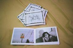 (1) photo zines | Tumblr