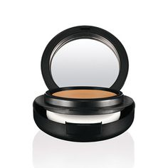 """MAC"" Mineralize Foundation SPF15 at Brown Thomas"