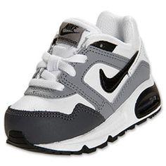 Nike Air Max Navigate Toddler Running Shoes