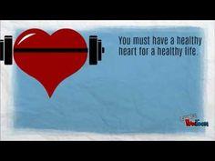 Healthy Heart Healthy Life | Healthoncall