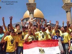 #R4bia #Egypt #Revolution .يا كل أحرار الوجود .. رابعة إشارة للصمود ..رابعة وطن مالهوش حدود .. رابعة الكرامة باختصار