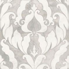 Mosaics & Waterjets - Facings of America - Ms Talya Multi Finish 13x18 Rumi Av D Marble Waterjet Mosaics