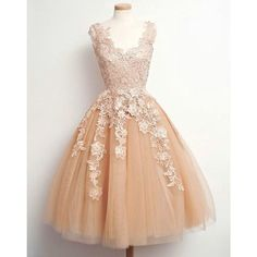 Short Lace Prom Gowns Cocktail Dresses pst0217