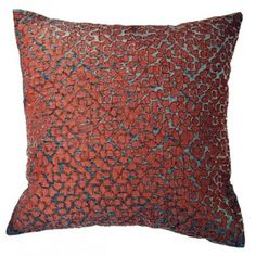 BAALBEK ACCENT PILLOW