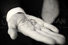 www.janeburkinshawphotography.co.uk #weddingphotographer #weddingphotographercheshire #weddingphotography #weddingrings