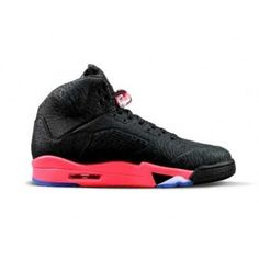 half off 4a6d6 310e5 Buy Air Jordan 5 Retro Black Infrared 23 For Sale Online Only For Black  Friday Sale from Reliable Air Jordan 5 Retro Black Infrared 23 For Sale  Online Only ...