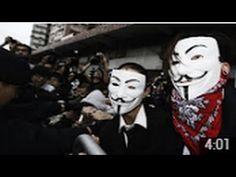 Anonymous   UNITE