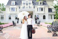 NJ safari wedding, Ashford estate wedding, by Kay English Photog
