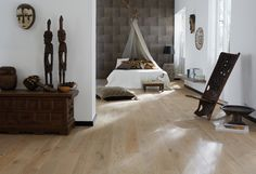 Best bauwerk parquet swiss origin images homes house houses