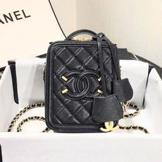 Shop the goods at brand name The New Arrivals. The Latest sneakers and shoes . Evisu, Latest Sneakers, Sergio Rossi, Shopping Sites, Chanel Boy Bag, Real Leather, Brand Names, Fashion Backpack, Balenciaga