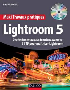 Convertir un catalogue de Lightroom 4 vers Lightroom 5 | Génération Image #photographie #numérique #Adobe #Lightroom