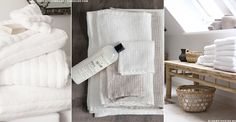 How To Make Your Guest Room A Perfect Haven | sheerluxe.com