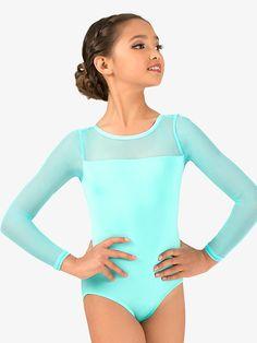 9ba4632d1501 14 Best Ali Ballet images