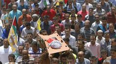 The Zionist killer Mongers and this the palestian Victim