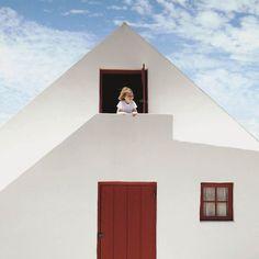 Arquitetura, design e lifestyle. É o que você encontra neste mês – e em todas as edições da revista Wish Casa. A edição de outubro ...