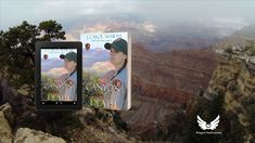 Canyon of Death by Author J Carol Nemeth Grand Canyon National Park, National Parks, Army Veteran, Cozy Mysteries, Mystery Books, North Yorkshire, Historical Romance, Christian Inspiration, Great Books