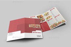 Desain-Daftar-Menu-Makanan-Modern-4