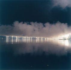 Rinko Kawachi - Untitled (I-128) | Christophe Guye Galerie