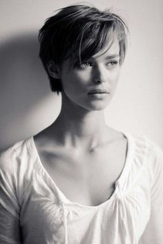 short-haircut-for-women-1.jpg (550×824)