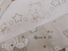 lenzuolino+orsetti+disegno+mio.JPG (1600×1200)