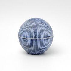 Shinogi - Sphered Bowl 9cm, Cosmos  | jpap.club – Japanese Tableware and Fine Gifts