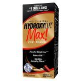 Hydroxycut Max-Pro Clinical Weight Loss For Women, 120 Capsules, Fast-Acting Energizing Effects - http://www.howtolosefattummy.com/hydroxycut-max-pro-clinical-weight-loss-for-women-120-capsules-fast-acting-energizing-effects-2/  Find weight loss diets http://www.howtolosefattummy.com click here