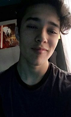 Read 1 𝗝𝗢𝗘𝗟 from the story CNCO│ONE SHOTS by (𝖛𝖆𝖓𝖊𝖘𝖆) with reads. Hispanic Babies, Memes Cnco, Hi Boy, Love Of My Life, My Love, Chon Mendes, Dear Crush, Five Guys, Joel Osteen