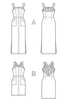 ** Sew Simple Polo Batik Fat Quarter Fabric L2 Crafting /& Quilting Col 29-56