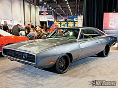 1303phr-48-o+las-vegas-sema-car-showcase+1970-dodge-charger.jpg (1600×1200)