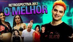 OS MELHORES ACONTECIMENTOS DE 2017