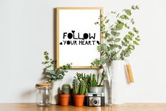 HOW YOU DOIN' digital print, Humorous wall art inspired by Friends, Funny quote poster, Entry room w Mock Up, Typography Prints, Quote Prints, Wall Art Prints, Quote Art, Motivation Wall, Positive Motivation, Printable Quotes, Printable Wall Art