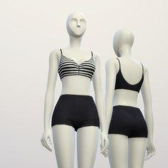 S4 _Underwear F : 네이버 블로그
