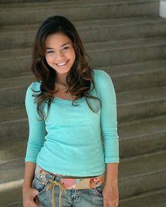 Gabriella Montez Outfits First Movie