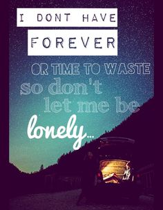 One of my favorites from The Band Perry <3