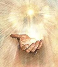 Jesus Cristo, o Filho de Deus