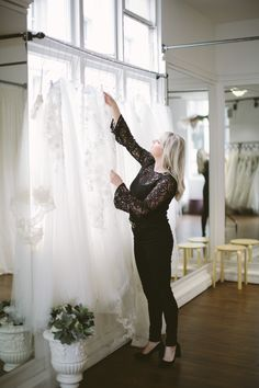 Find your dream dress at Felicitys Bridal in our beautiful boutique in the heart of Auckland City. Stella York, Bridal Boutique, Auckland, Dream Dress, Ballet Skirt, Gowns, Bride, Store, City