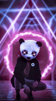 I Love Panda iPhone Wallpaper Cartoon Wallpaper, Iphone Wallpaper Modern, Beste Iphone Wallpaper, Joker Iphone Wallpaper, Cute Panda Wallpaper, Flash Wallpaper, Hacker Wallpaper, Graffiti Wallpaper, Neon Wallpaper